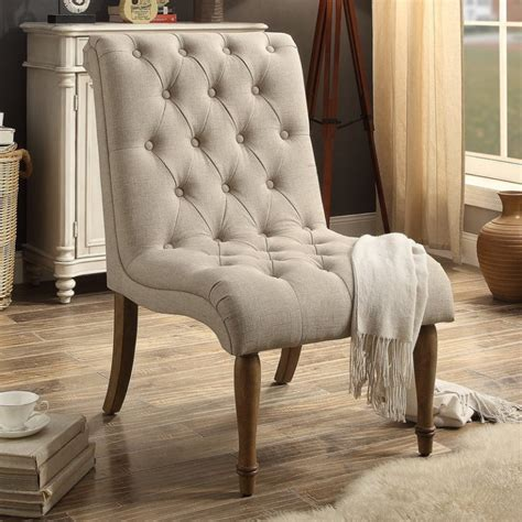 Iris Side Chair