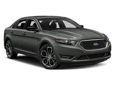 Taurus-Question Is A 2002 Ford Taurus Front Wheel Drive.