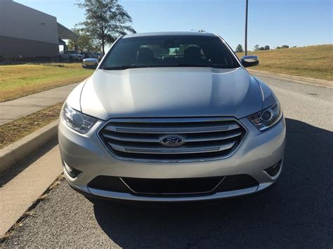 Taurus-Question Is A 2004 Ford Taurus Front Wheel Drive.