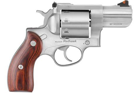 Ruger-Question Is A Ruger 357 Pistol.legal.in Ca.