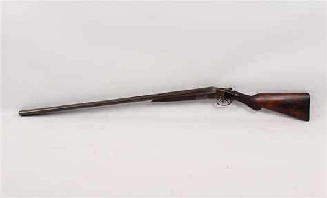 Shotgun-Question Is A Shotgun Close Range Or Long Range.