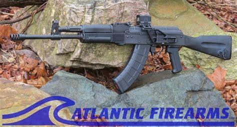 Ak-47-Question Is Ak 47 Legal In New Jersey.