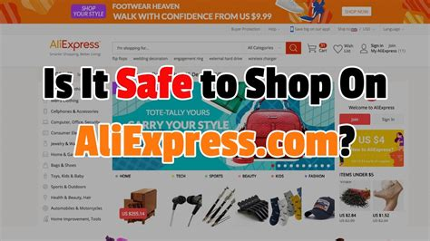 Credit Card Chargeback Aliexpress Is Aliexpress Safe And Legit Alibabas Online Shop Explained