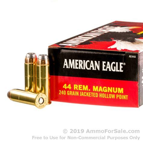 Ammunition Is Federal Ammunition Dirty.