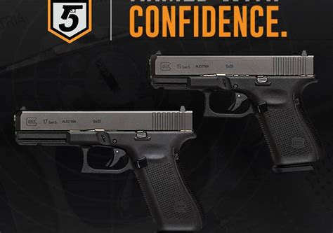 Glock-Question Is Glock Available In The Philippines.
