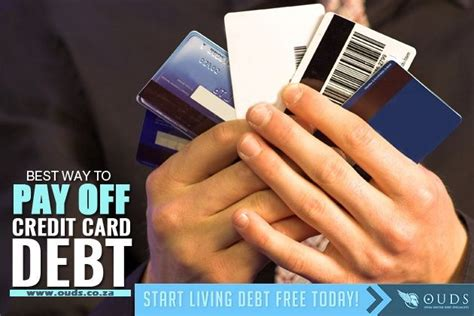 Getting Your Credit Card Apr Lowered Is It Better To Pay Off A Credit Card Every Credit Karma