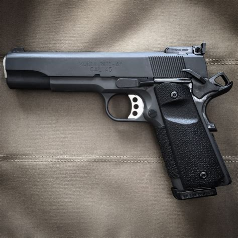 Magpul-Question Is Magpul Goog Quality.