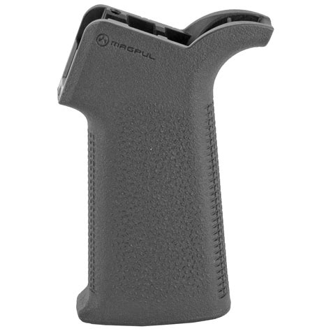 Magpul-Question Is Magpul Grip Better.