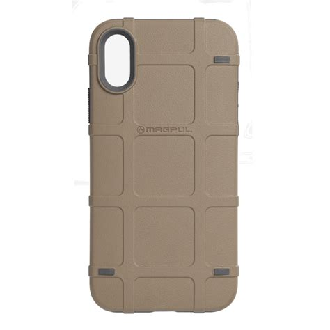 Magpul-Question Is Magpul Waterproof Iphone Case.