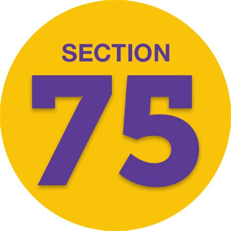 Ebay Credit Card Update Is Paypal Safe To Use On A Credit Card Mse