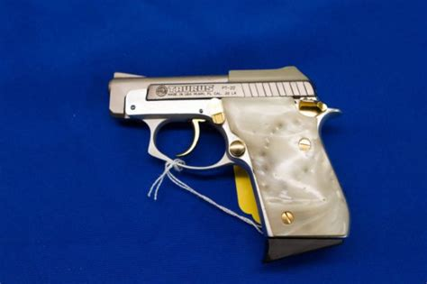 Taurus-Question Is Taurus Pt25 More Reliable Than Pt22.
