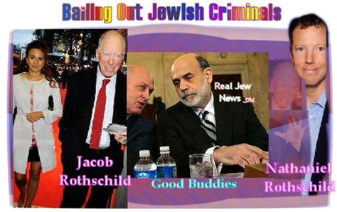 Credit Card Bailout Act 2010 Is The Bailout A Rothschild Trick Real Jew News