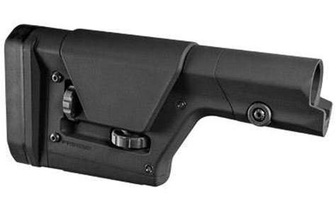Magpul-Question Is The Magpul Gen 3 Good For Hunting.