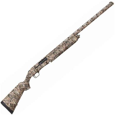 Shotgun-Question Is The Mossberg 935 A Good Shotgun.