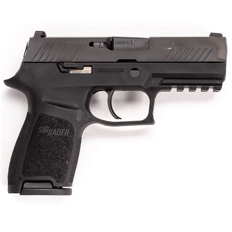 Sig-P320-Question Is The Sig P320 Any Good.