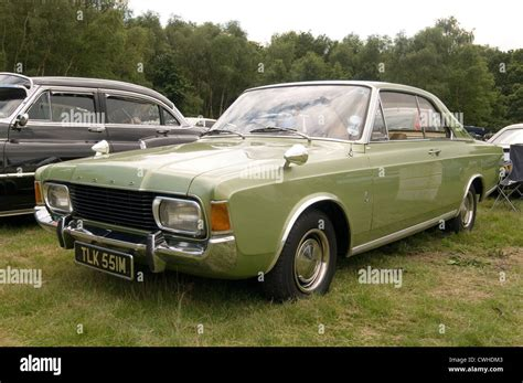 Taurus-Question Is There A Europeon Taurus.