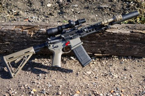 Gunkeyword Is There Any Ak Caliber Ar-15 That Works.