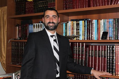 Corporate Lawyer In Miami Isaac Benmergui Esq Attorney Real Estate Attorney