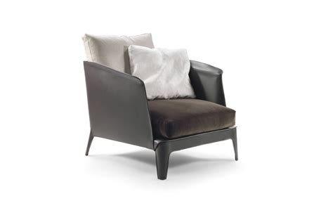 Isabel Lounge Chair