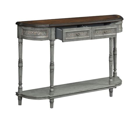 Itchington Console Table