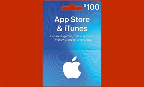 Itunes Card Offers July 2013 Itunes Deals => Cheap Price Best Sale In Uk Hotukdeals