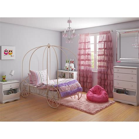 Ivar 1 Drawer Nightstand by Viv + Rae