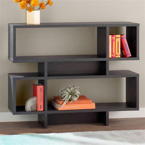 Iversen Standard Bookcase