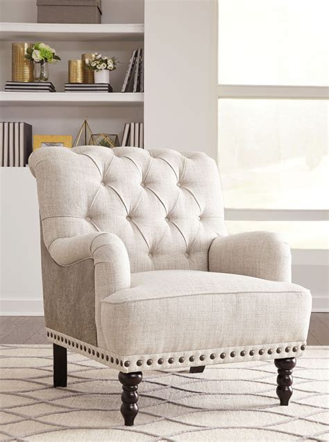 Ivery Side Chair