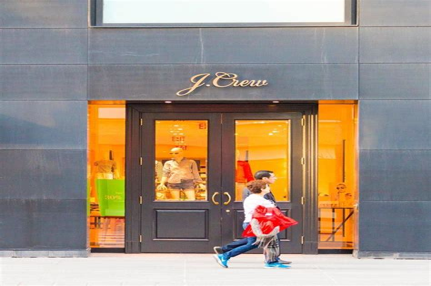 J Crew Credit Card Jcrew Store Search