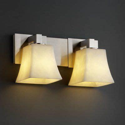 Jacinto Modular 2 Light Bath Vanity Light