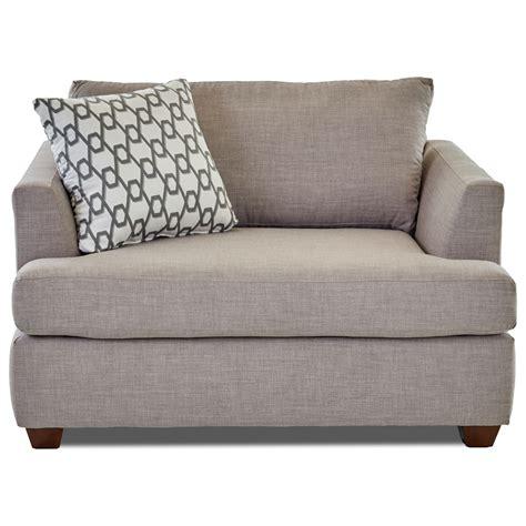 Jack Big Chair