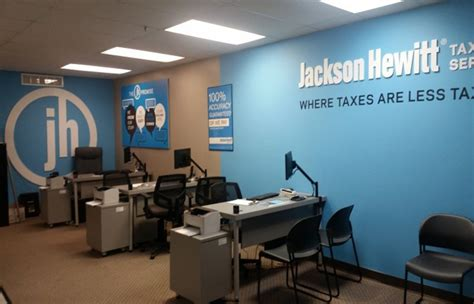 Corporate Lawyer Career Length Jackson Hewitt Corporate Office Cohq