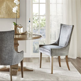 Jaimes Side Chair (Set of 2)