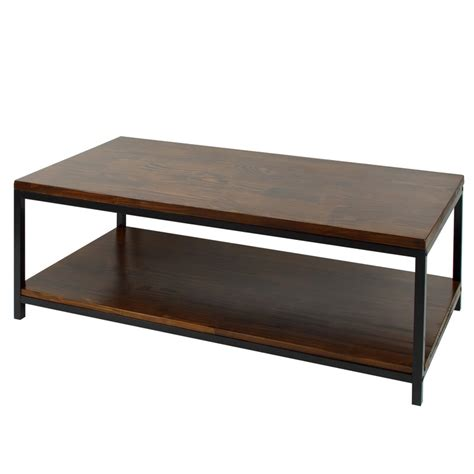 Jalles Coffee Table