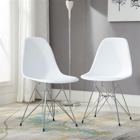 Jamarion Modern Dining Chair