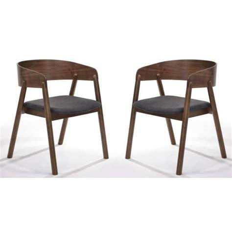 Jamel Upholstered Dining Chair (Set of 2)