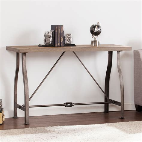 Jameson Console Table