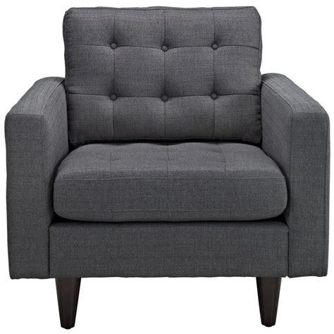 Janeen Armchair