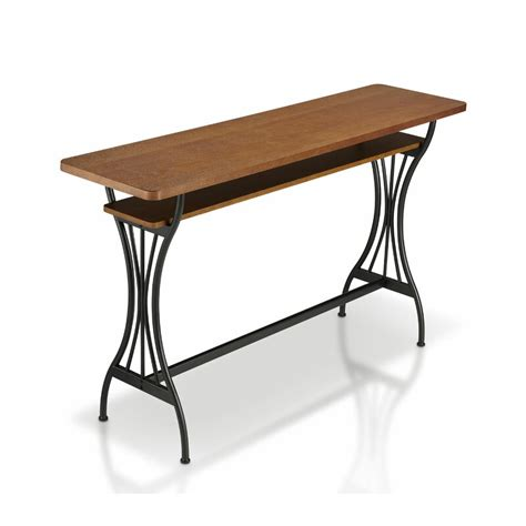 Jani Console Table