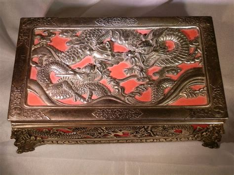 japanese jewelry boxes with designs