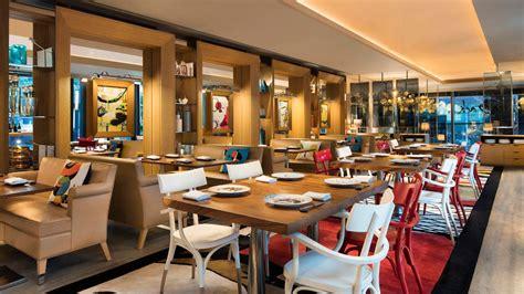 Court Dress Code Singapore Japanese Restaurant Singapore Buffet Jw Marriott Hotel
