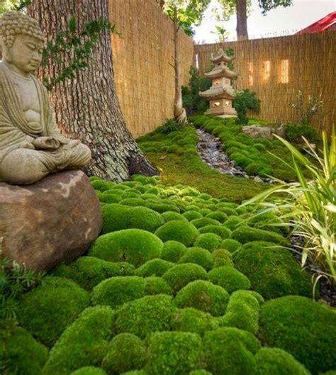 Japanischer Garten Anlegen & Gestalten