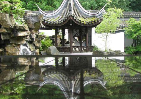 Japanischer Garten Bochum