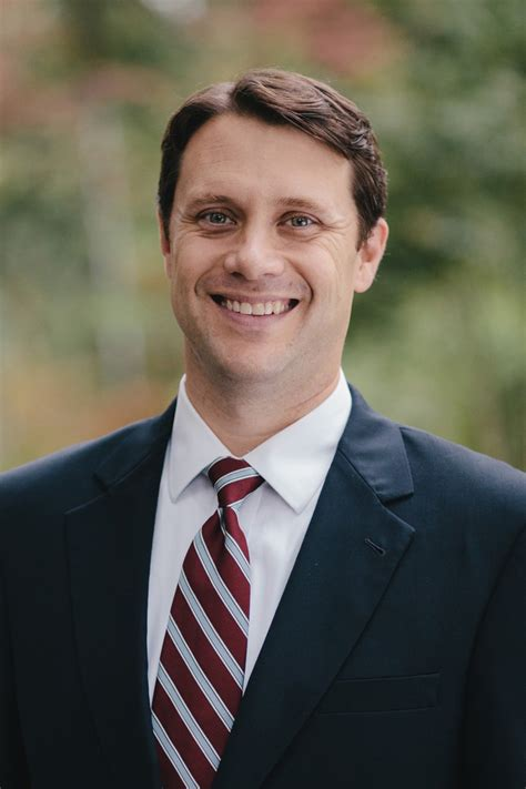 Creative Lawyer Gifts Jason Carter Politician Wikipedia