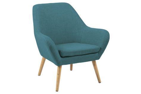Jasper HIll Resting Armchair