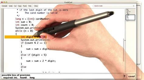 Java Credit Card Reader Api How To Get Raw Text From Pdf File Using Java Stack Overflow