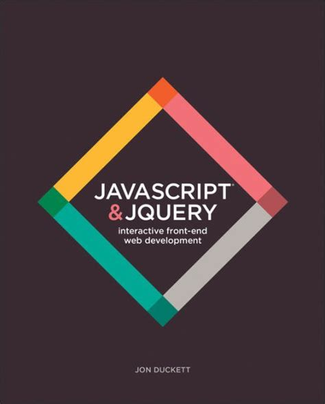 Javascript Validation For Credit Card Details Javascript And Jquery Interactive Front End Web