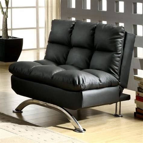 Javier Convertible Chair
