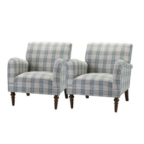 Jayden Armchair
