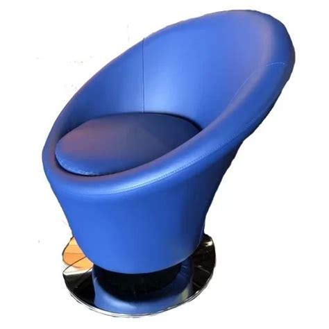 Jaylin Swivel Barrel Chair